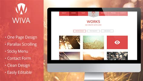 Responsive Adobe Muse Templates Themes Free Download 56pixels Com Free Muse Templates Responsive