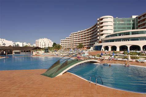 apartamentos paraiso albufeira booking hotel paraiso albufeira albufeira portugal