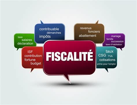 Cabinet Avocat Fiscaliste by Cabinet Bertrand Boul Avocat Fiscaliste 224