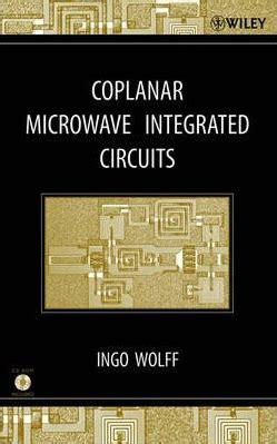 passive rf microwave integrated circuits free leo maloratsky passive rf and microwave integrated circuits elsevier 2006 28 images welcome
