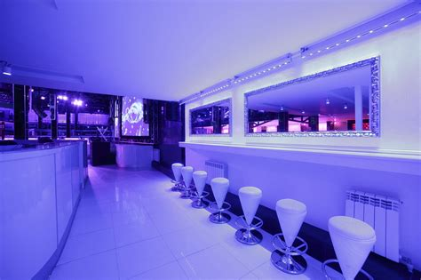 Modern Bar Take A Look At Some Of Our Previous Work