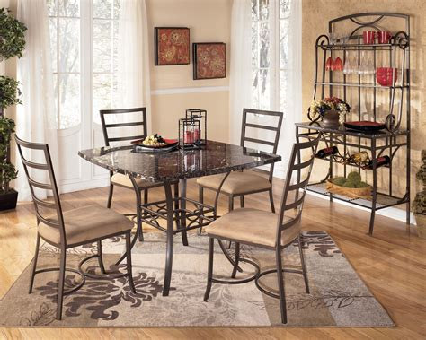home furniture dining room sets shore