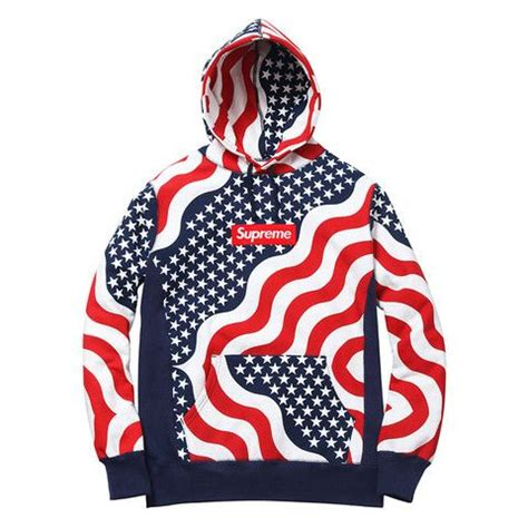 sold out store supreme the 25 best buy supreme clothing ideas on