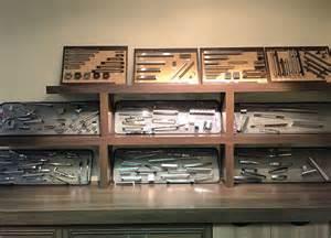 mat 233 riaux pour refa 231 ing d armoires de cuisine et de salle