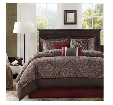 madison park bedding website madison park bedding home design inspirations