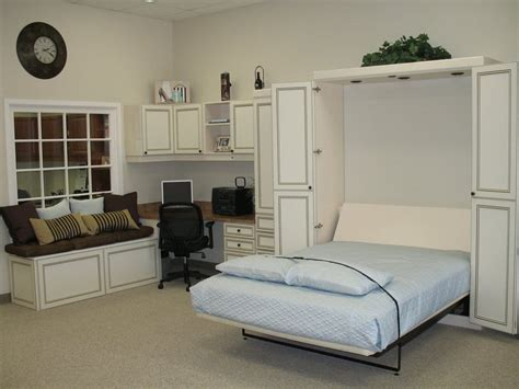 office bed top 28 home office bed murphy bed with desk home