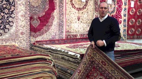 lavare un tappeto lavare un tappeto con i primi caldi ecco perch 232