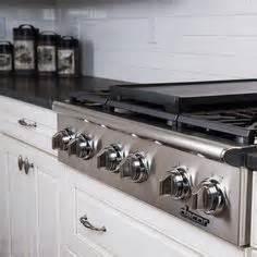 american made kitchen appliances kitchens on pinterest coastal kitchens white