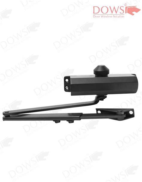Handle Pintu Stainless 33cm Promo harga handle pintu stainless steel di kota tegal handle