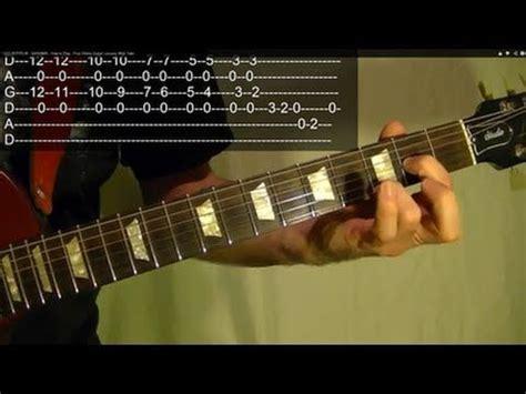 tutorial guitar heaven 25 best ideas about led zeppelin tabs on pinterest play