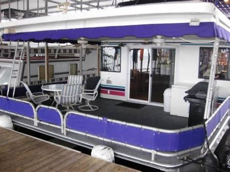craigslist dallas houseboats houseboat new and used boats for sale in texas