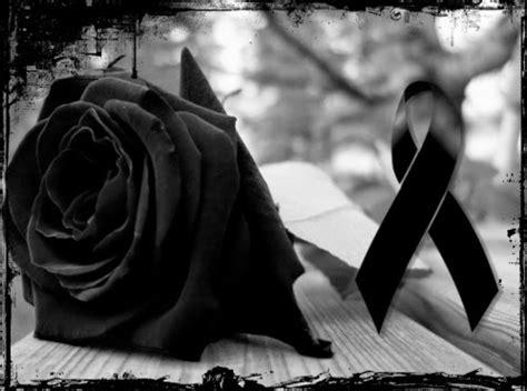imagenes de luto para una vecina lazos de luto negro imagenes y simbolos desarrollo actual