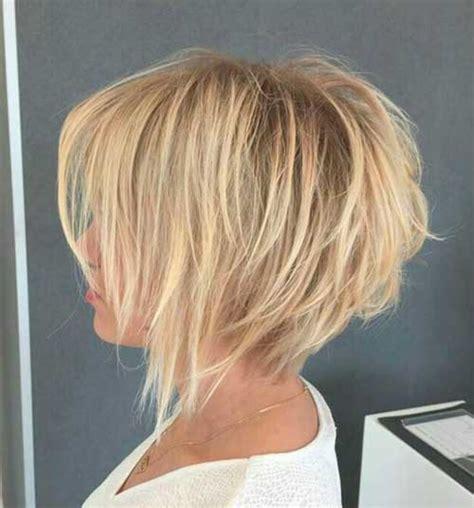 latest bob haircuts crazyforus