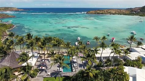 best hotel st barths hotel le sereno st barts 2018 world s best hotels