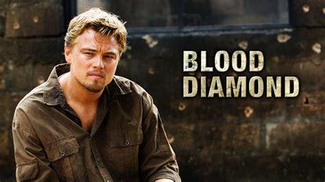 blood diamonds blood diamond movie fanart fanart tv