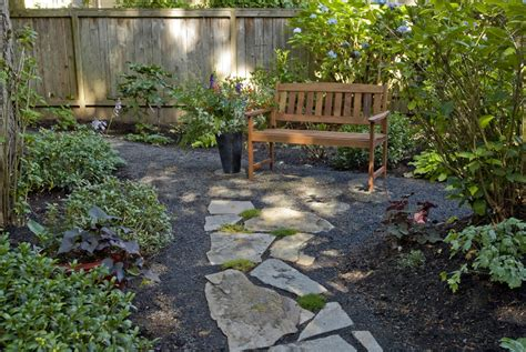 shaded backyard ideas garden design ideas for shady areas landscaping ideas