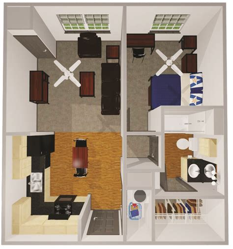 tiny territory homes under 400 square feet zillow guest house plans 400 square feet