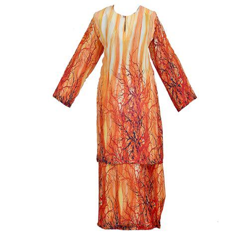 Baju Batik Cotton cotton silk baju kurung pahang end 2 22 2020 5 13 pm