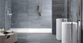 Grey bathroom ideas the classic color in great solutions interior