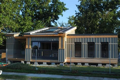 tidewater house top 15 energy efficient homes and eco friendly home design