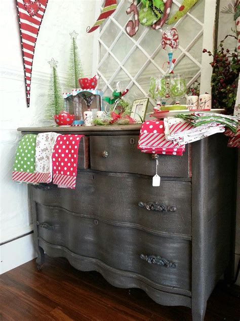 chalk paint zinc finish zinc finish by blessed and distressed sloan