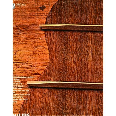 Georges Brassens Bancs Publics by Les Amoureux Des Bancs Publics By Georges Brassens 2 Lp
