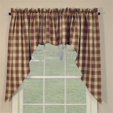 make country curtains country curtains catalog living room curtains with