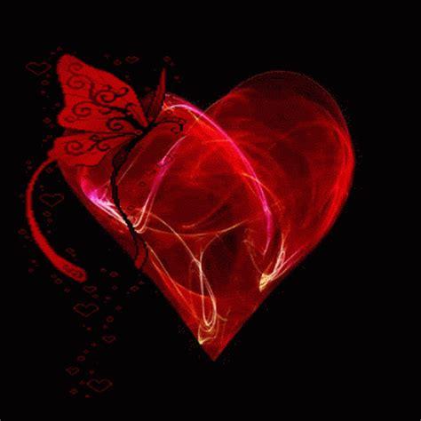 imagenes bonitas gratis para celular imagenes de amor con movimiento bajar imagenes bonitas