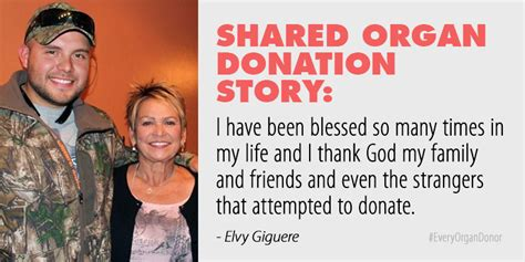 i ve got dibs a donor sibling story books the organ donation story of elvy giguere every organ donor