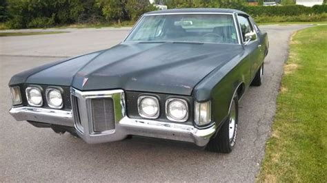 small engine maintenance and repair 1969 pontiac grand prix engine control purchase used 1969 pontiac grand prix loaded with factory options 428 engine in boise idaho