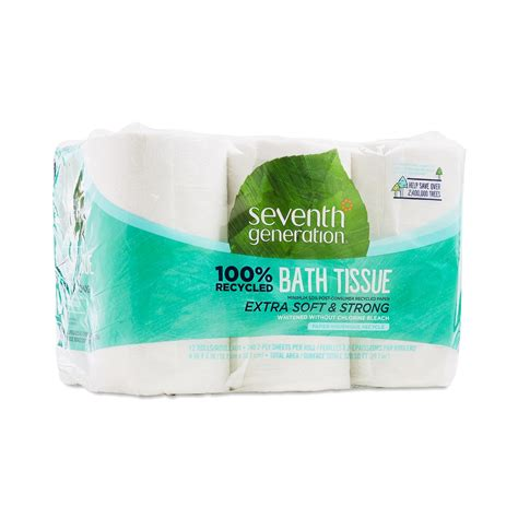 bathroom tissues bathroom tissues bathroom tissue by seventh generation