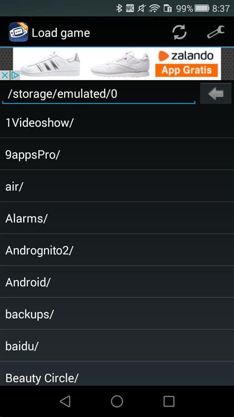 my boy gba emulator 1 8 0 baixar para android apk gr 225 tis