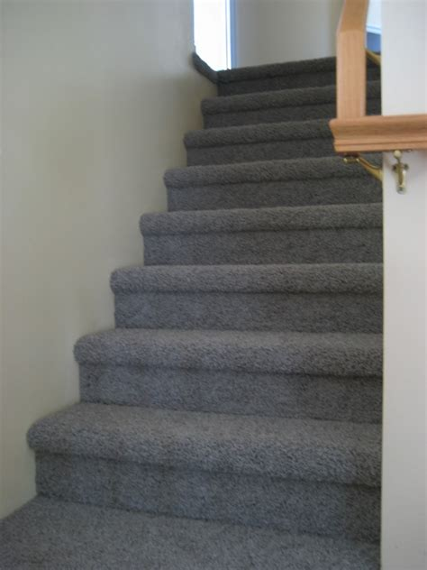 Hanging Curtains Above Window What Is The Best Carpet For Stairs 2017 Including Grey