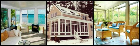 Better Homes Sunrooms Sunrooms Contractor Installation And Design Cape Cod