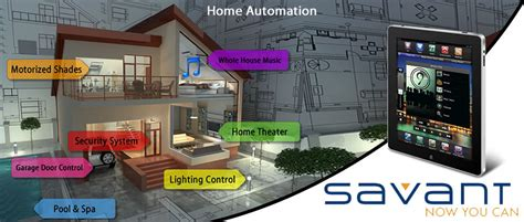 home automation san antonio tx home automation systems