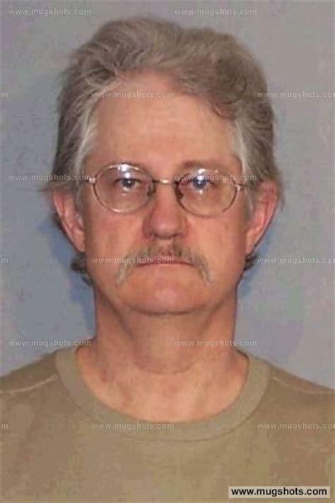 Yuma County Arrest Records Michael Whorley Mugshot Michael Whorley Arrest Yuma