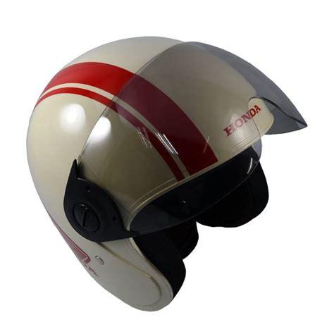 Helm Scoopy helmet one honda cengkareng 86100h05da1