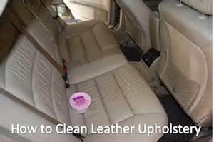 n brite cleaning tips