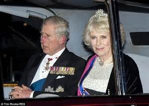 prince charles book palace did not authorise new prince charles book say