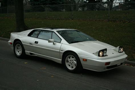 service manual 1988 lotus esprit free repair manual air bags work repair manual 1988 lotus service manual 1988 lotus esprit free repair manual air bags work repair manual 1988 lotus