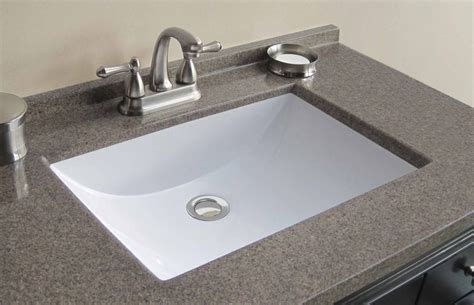 home depot vanity tops with sink vanity tops the home depot canada
