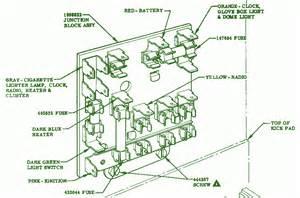 1955 chevrolet wiring diagram 1955 chevrolet free wiring