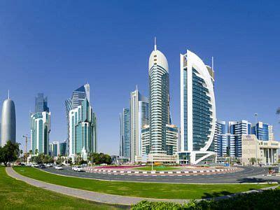 tugboat job in doha qatar qatar climate average weather temperature precipitation