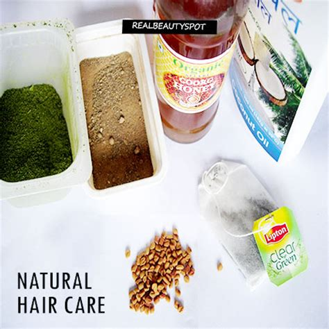 by the early 1900s several hair care changes were afoot bathing had easy all natural hair care routine for healthy hair