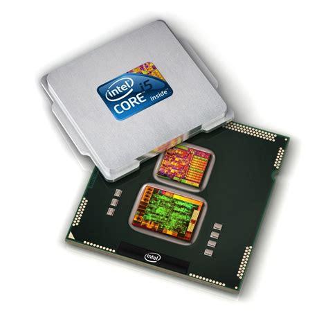 A Pickpockets Wearable Laptop From Intel by Intel I5 580m Notebook Processor Notebookcheck Net Tech