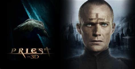 film titanic do pobrania twiz priest 1080p mkv priest full hd priest haczyyk