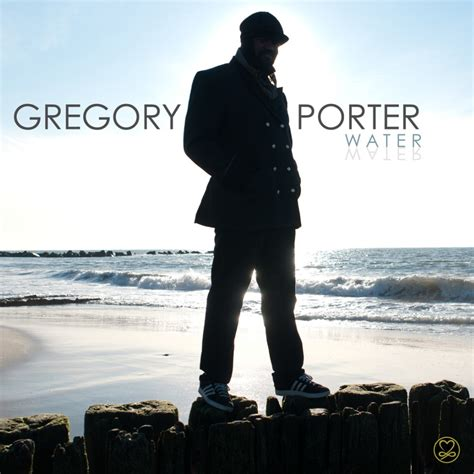 Gregory Porter Illusion Lyrics Genius Lyrics