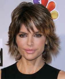 razor cut hairstyles for 50 soap opera stars haircuts newhairstylesformen2014 com