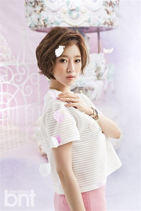 eunjung t ara hair 17 best images about k pop t ara on pinterest parks t