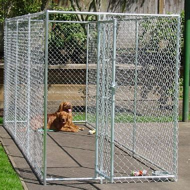 chain link kennel chain link kennel 2017 2018 best cars reviews